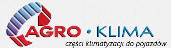 agro-klima.pl
